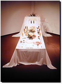 bh-c-table-war-tn.jpg (23978 bytes)