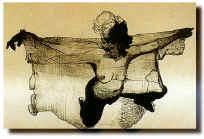 bh-she-found-wings-in-rags-tn.jpg (5412 bytes)